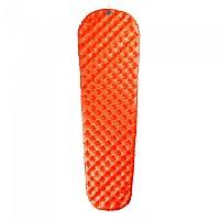 [해외]씨투서밋 UltraLight Insulated Mat Orange