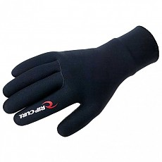 [해외]립컬 Dawn Patrol 3Mm Glove Black
