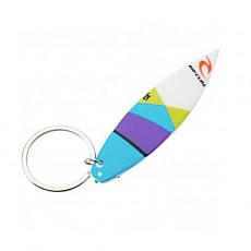 [해외]립컬 Surfboard Keyrings Blue