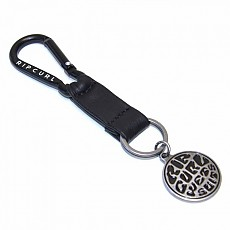 [해외]립컬 Key Chain Assort Black
