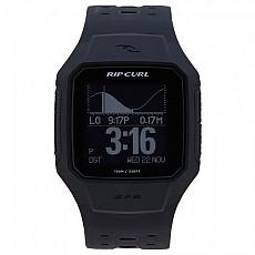 [해외]립컬 Search GPS Series 2 Black