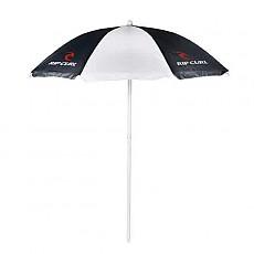 [해외]립컬 Beachin Umbrella Red