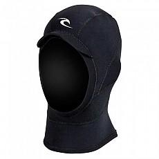 [해외]립컬 E Bomb 2 mm GB Hood Black