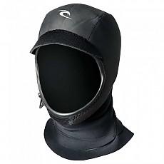 [해외]립컬 Flash Bomb 3Mm Hood Black