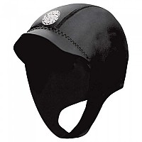 [해외]립컬 Dawn Patrol Surf Cap Black