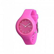 [해외]립컬 Aurora Surf Watch Pink