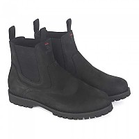 [해외]립컬 Bells Boot Wn Black / Black
