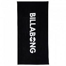 [해외]빌라봉 Legacy Black