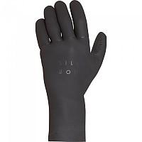 [해외]빌라봉 Absolute 5 Finger Glove 2mm Black