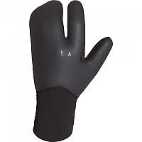[해외]빌라봉 Furnace Carbon Claw 5mm Black