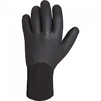 [해외]빌라봉 Furnace Carbon Glove 3mm Black