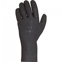 [해외]빌라봉 Absolute 5 Finger Glove 5mm Black