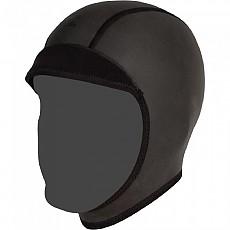 [해외]빌라봉 Furnace Comp Cap 2mm Black