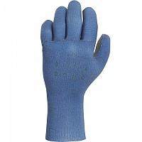 [해외]빌라봉 Salty Daze Glove 2mm Blue Swell