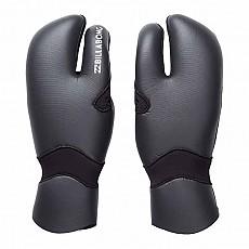 [해외]빌라봉 Furnace Carbon X Claw 5 mm Black