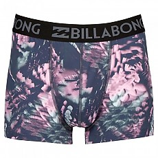 [해외]빌라봉 Ron Underwear Mint