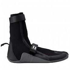 [해외]빌라봉 Revolution 3Mm Boot Black
