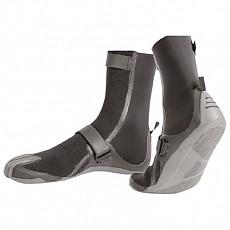 [해외]빌라봉 Revolution 5Mm Boot Black