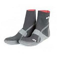 [해외]빌라봉 Synergy Boots 5 mm Black