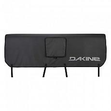 [해외]다카인 Pickup Pad DLX Black