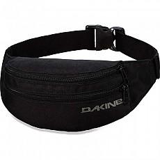 [해외]다카인 Classic Hip Pack Black