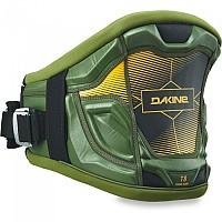 [해외]다카인 T 8 Classic Slider Harness Surplus