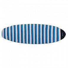 [해외]다카인 Knit Surf Bag Hybrid Tabor Blue