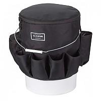 [해외]다카인 Party Bucket Black