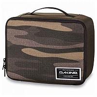 [해외]다카인 Lunch Box 5L Field Camo
