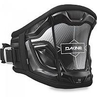 [해외]다카인 T 8 Classic Slider Harness Black