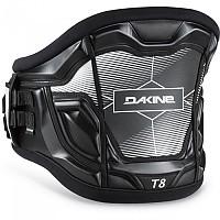 [해외]다카인 T 8 Harness Black