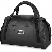 [해외]다카인 Cyclone Duffle 60L Black