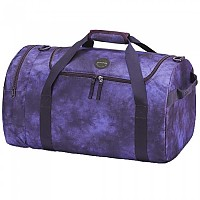 [해외]다카인 EQ Bag 31L Purple Haze