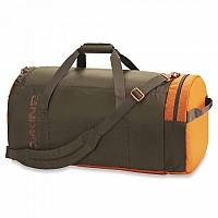 [해외]다카인 EQ Bag 74L Timber