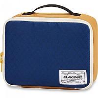[해외]다카인 Lunch Box 5L Scout