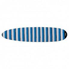 [해외]다카인 Knit Surf Bag Noserider Tabor Blue