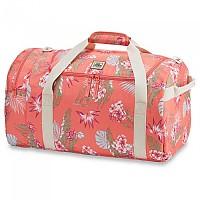 [해외]다카인 EQ Bag 31L Waikiki