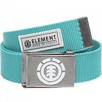 [해외]ELEMENT Beyond Dynasty Green