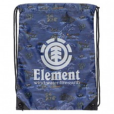 [해외]ELEMENT Buddy Cinch River Rats Blue