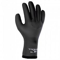 [해외]오닐 WETSUITS 3 Mm Slx Glove Black
