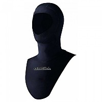 [해외]오닐 WETSUITS Dive Bib Black