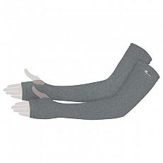 [해외]오닐 WETSUITS Hybrid Sun Sleeves Cool Grey