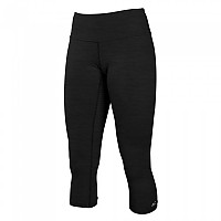 [해외]오닐 WETSUITS Hybrid Surf Capri Black / Black