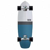 [해외]CARVER Triton 9.625 CX Blue Horizon