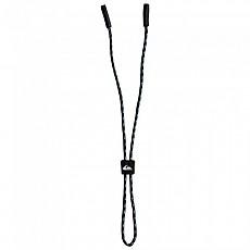 [해외]퀵실버 Qs Cord Retainer Black