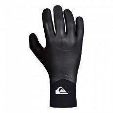 [해외]퀵실버 2.0 Hline Neogoo 5FG Gloves Black