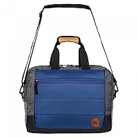 [해외]퀵실버 Carrier II 17L Medieval Blue Heather