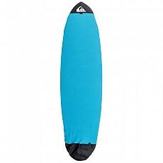 [해외]퀵실버 SURFBOARDS Fish Sock Hawaiaan Ocean