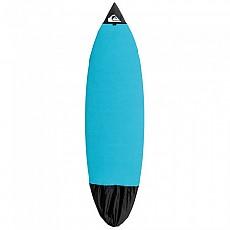 [해외]퀵실버 SURFBOARDS Shortboard Sock Hawaiaan Ocean