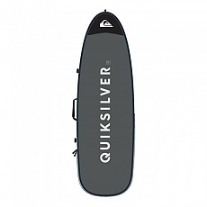 [해외]퀵실버 SURFBOARDS Superlight Fish 6´ Grey